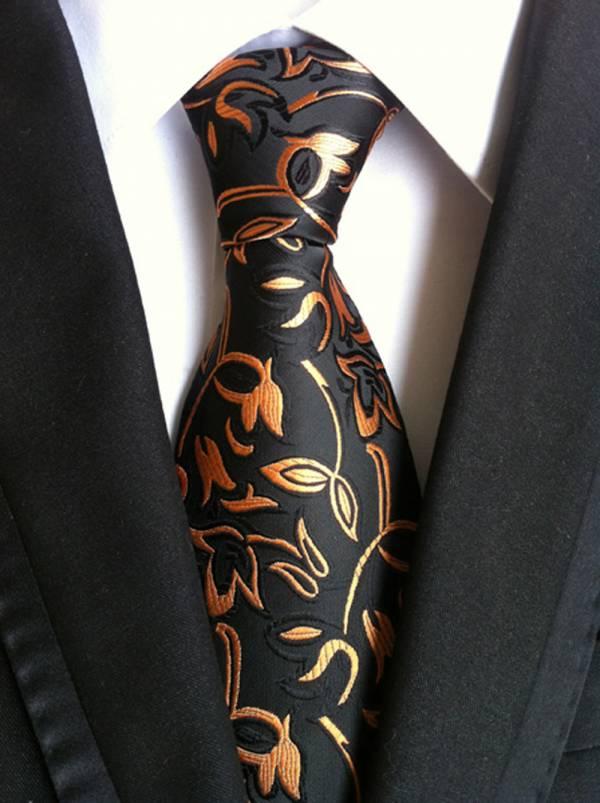 領帶 Tie 領帶乾洗