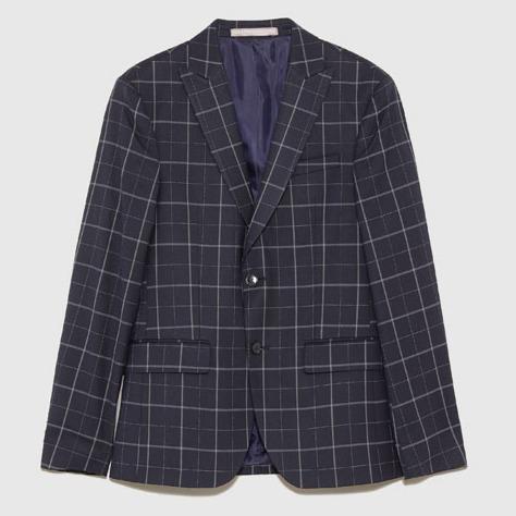 西裝外套 Suit Jacket 西裝乾洗