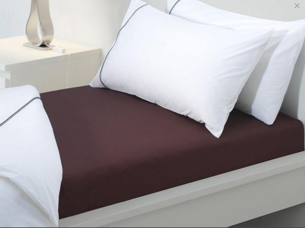 單人床單/床包 Single Bed Sheet 床單送洗
