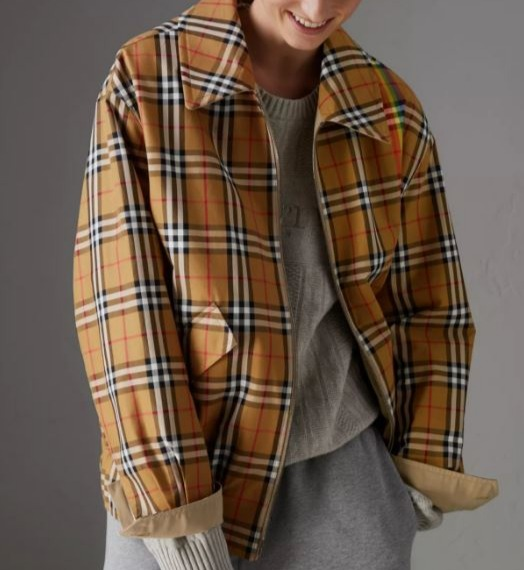 半身外套 Jacket 外套送洗