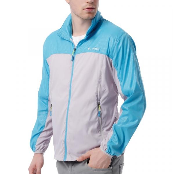 防風外套薄 Light Windproof jacket 絨外套送洗