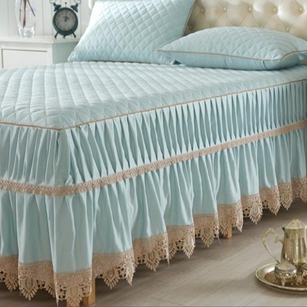 加大床單/床包 King&Queen Bed Sheet 床單送洗