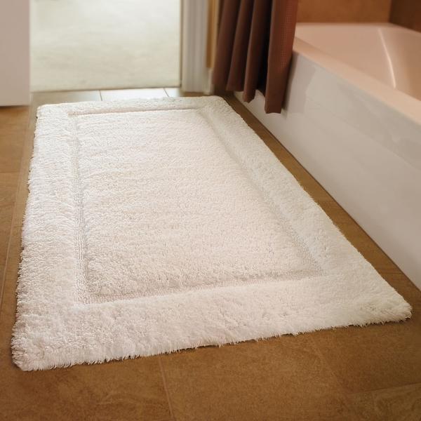 地墊地毯(中) Rug(Medium) 地墊送洗,地毯送洗