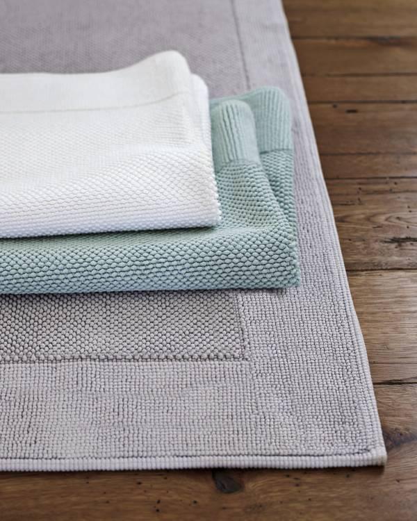地墊地毯(小) Rug(Small) 地毯送洗