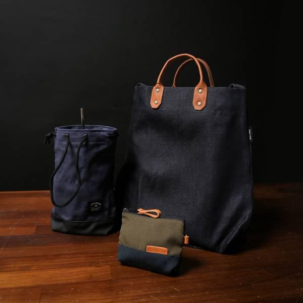 【福袋-M】散步趣 顏色隨機 禮物,禮品,送禮物,最佳禮物,送什麼禮物,禮物推薦