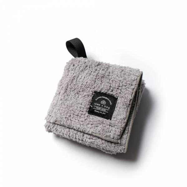 超吸水擦拭巾