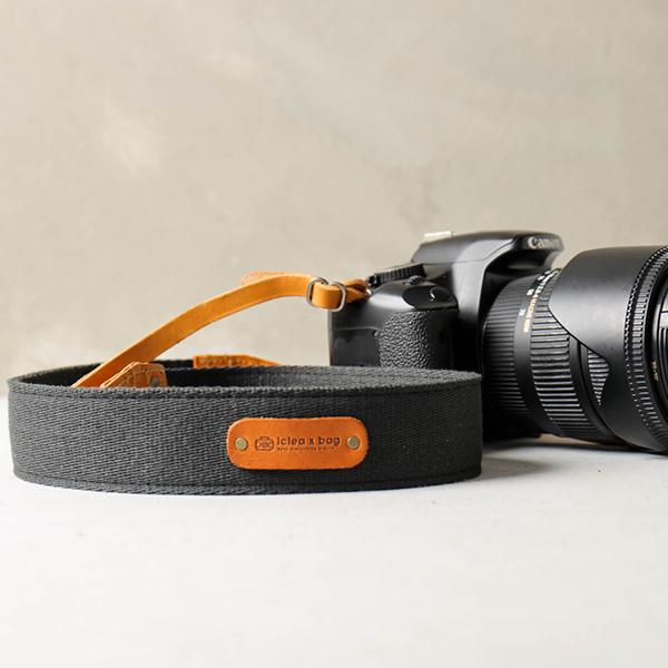 寬版輕量相機背帶 相機背帶 相機