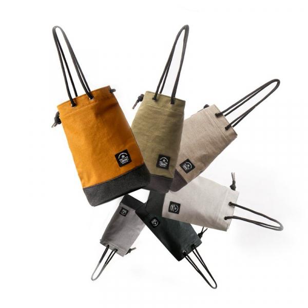 點子包【icleaXbag】飲料提袋 簡約飲料隨行袋 5個以上團購區 飲料提袋 簡約飲料隨行袋