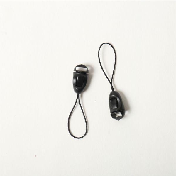 手機繩扣(單個)