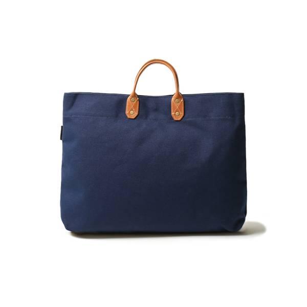 文件手提袋