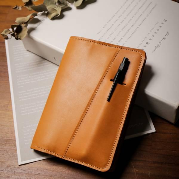【新品上市】手帳皮套|護照套 禮物,禮品,送禮物,最佳禮物,送什麼禮物,禮物推薦