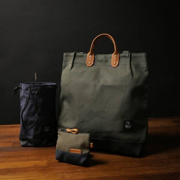 【福袋-L】旅行趣 顏色隨機 禮物,禮品,送禮物,最佳禮物,送什麼禮物,禮物推薦