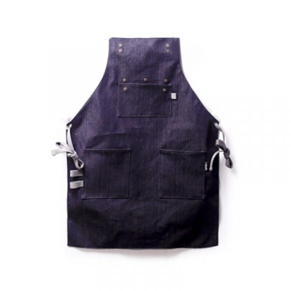 工作围裙裙身单卖加购(只有裙身) 工作围裙裙身