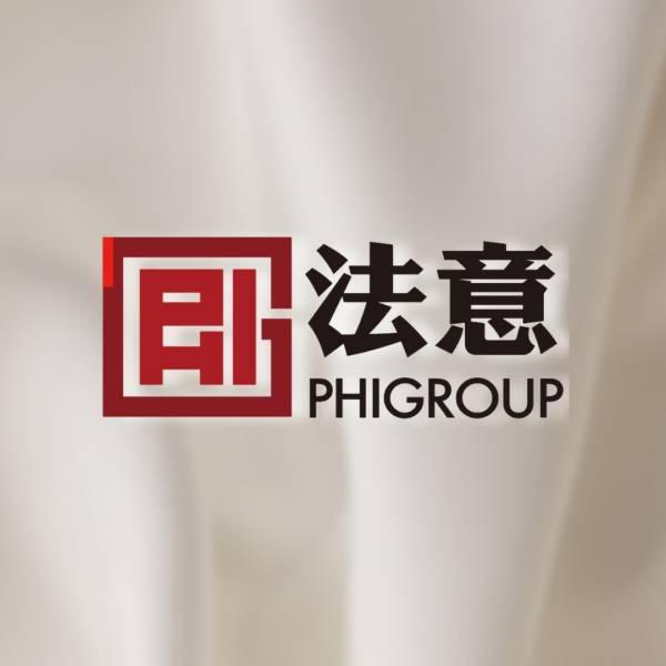 ▶▶▶法意-台灣電商 網路購書專區◀◀◀