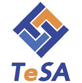 TeSA 課程