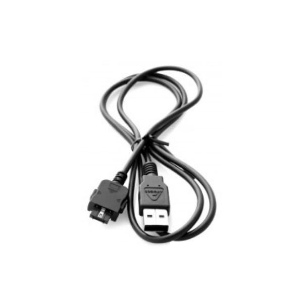 Apogee Mac USB 1公尺連接線 for Apogee JAM & MiC 原廠公司貨