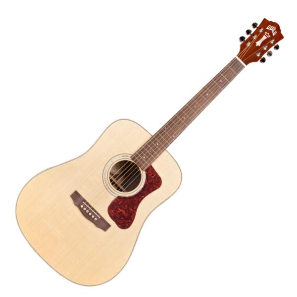 Guild吉他 Guild D-150 全單板吉他 / 標準D桶 雲杉面板/印度玫瑰木側背板 附Guild吉他袋 台灣公司貨 D150 Guild吉他 Guild D-150 全單板吉他 / 標準D桶 雲杉面板/印度玫瑰木側背板 附Guild吉他袋 台灣公司貨 D150