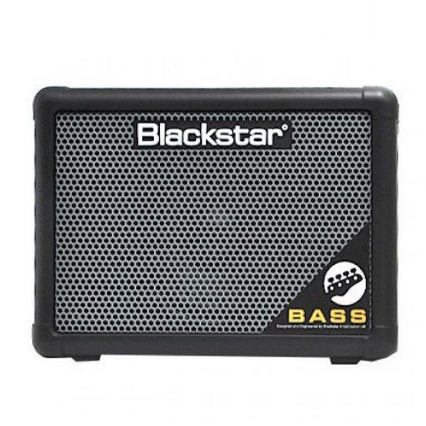 Blackstar fly3 Bass 電貝斯/貝斯音箱 fly3,fly3bass,貝斯音箱,Fly3,blackstar fly3,吉他音箱,音箱
