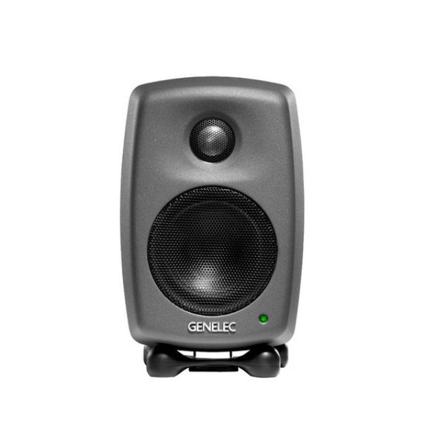 Genelec 8010A 主動式監聽喇叭 / 一顆 單顆 台灣公司貨 芬蘭製造 3吋單體 錄音室專業監聽 五年保固 GENELEC 8010 genelec,genelec 8010,8010a,8010ap,genelec 監聽喇叭,genelec 台灣,監聽喇叭