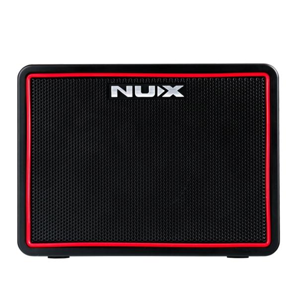 Nux Mighty Lite BT 5瓦迷你藍牙吉他音箱 原廠公司貨 一年保固