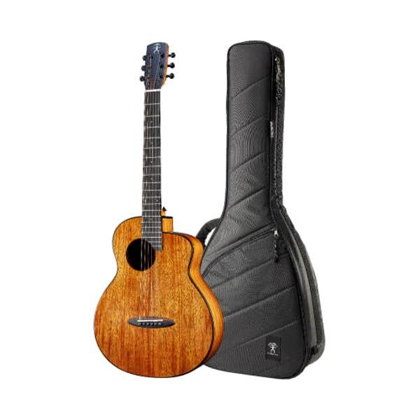 aNueNue M32 吉他 / 限量 夏威夷相思木 36吋吉他 附多樣配件 鳥吉他,M32,鳥吉他,夏威夷相思木,koa,M10,鳥吉他旅行吉他,鳥吉他PTT,鳥吉他M20,鳥吉他M12,鳥吉他價格,ANUENUE吉他評價,ANUENUE旅行吉他,ANUENUE吉他價錢,aNueNue M20,鳥吉他