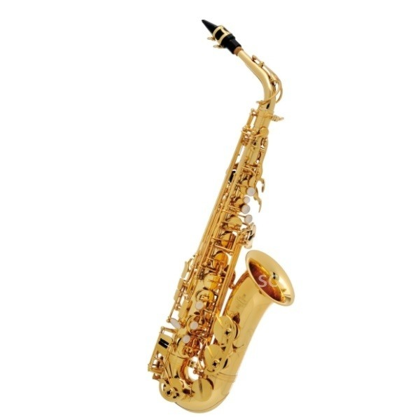 法國品牌 Buffet BC8101 中音 Alto 薩克斯風 Student Alto Saxophone 音樂系 學生 熱門款 公司貨 BUFFET CRAMPON BC 8101 台灣總代理 公司貨 Buffet,BC8101,中音,Alto,薩克斯風,Alto,Saxophone,音樂系,學生,公司貨,BUFFET CRAMPON,BC 8101