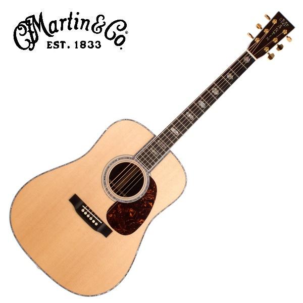 Martin D-45 吉他 台灣公司貨 / 經典 馬丁吉他 MARTIN D45 全單版 附原廠吉他硬盒 martin d45,martin d-45,馬丁 d45,馬丁 d-45,王者之劍 吉他,亞瑟王吉他,台灣馬丁,martin總代理,全單板吉他