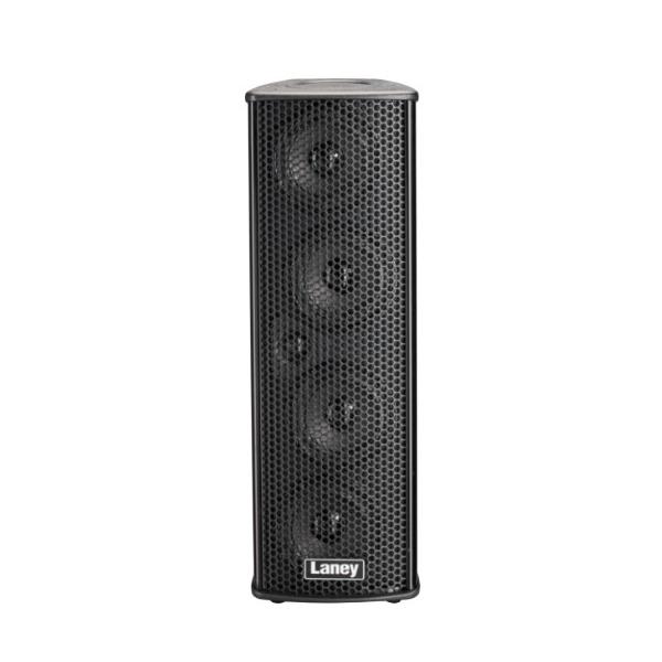 Laney AH4X4 英國品牌 35瓦柱型喇叭 藍芽音樂播放/會議廳/派對可用 【AH-4X4/單一顆/台灣公司貨保固】