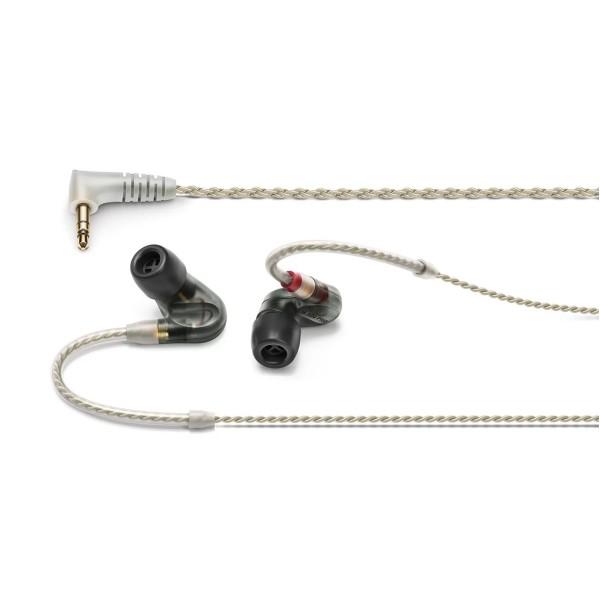 Sennheiser IE 500 PRO 動態入耳式監聽耳機 台灣公司貨 原廠兩年保固 IE500 IE500PRO