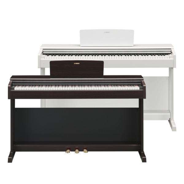 Yamaha 電鋼琴 山葉 YAMAHA YDP-144 88鍵 滑蓋式 數位電鋼琴 YDP144 Yamaha 山葉 YDP-144 88鍵 數位電鋼琴 原廠公司貨 一年保固【YDP144】