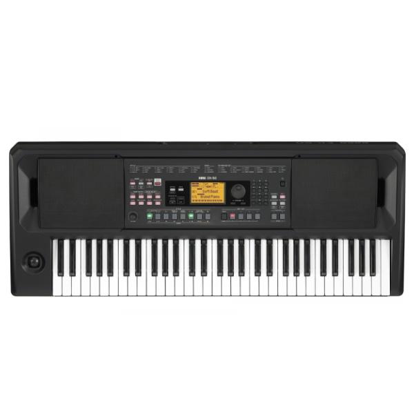 KORG EK-50 電子琴 / 自動伴奏琴 61鍵 台灣公司貨 EK50 korg,korg EK50,EK-50,KORG EK-50,電子琴,自動伴奏琴