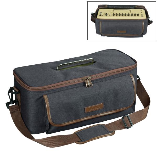 YAMAHA 山葉 THRBG1 THR 系列攜行袋【THR30II/THR10II/THR10/THR5/型號相容】