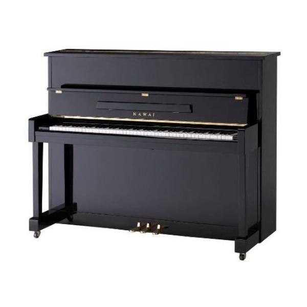 河合鋼琴 KAWAI 直立式 鋼琴 K10 / K-10E 全新 標準 1號琴 河合鋼琴 入門暢銷款 K10 鋼琴 五年保固 / 台灣公司貨 河合鋼琴,KAWAI,K10,K-10,K10E,K-10E,1號琴
