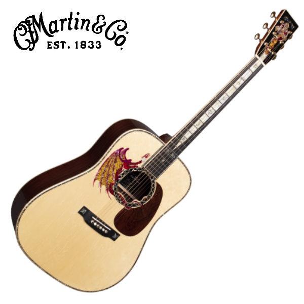 Martin D-45 Excalibur 全球限量20把 / 王者之劍 台灣現貨 MARTIN D45 馬丁吉他 martin d45,martin d-45,馬丁 d45,馬丁 d-45,王者之劍 吉他,亞瑟王吉他,台灣馬丁,martin總代理,全單板吉他