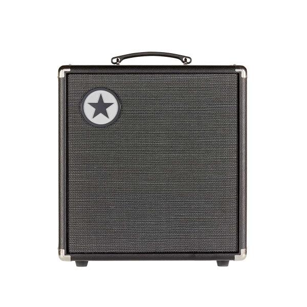 Blackstar Unity 60 60瓦貝斯/Bass音箱 原廠公司貨 一年保固