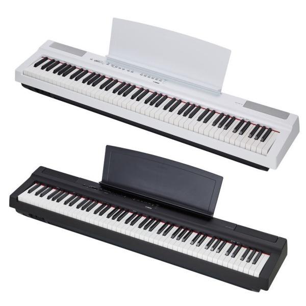 YAMAHA P-125 電鋼琴 / 數位鋼琴 88鍵 / Yamaha P125  YAMAHA P115,YAMAHA P125,YAMAHA P-115,YAMAHA P-125,P125,電鋼琴,山葉 電鋼琴,YAMAHA 電鋼琴,數位鋼琴,FP30,FP-30,P45,P125 開箱,P-125開箱,小新樂器館,小新吉他館,小新,樂器館