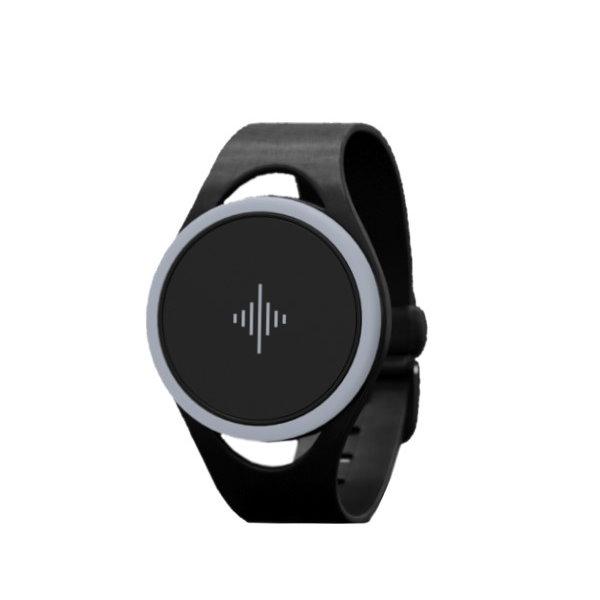 SoundBrenner Pulse 脈衝節拍器/節奏智慧手錶【原廠公司貨保固】