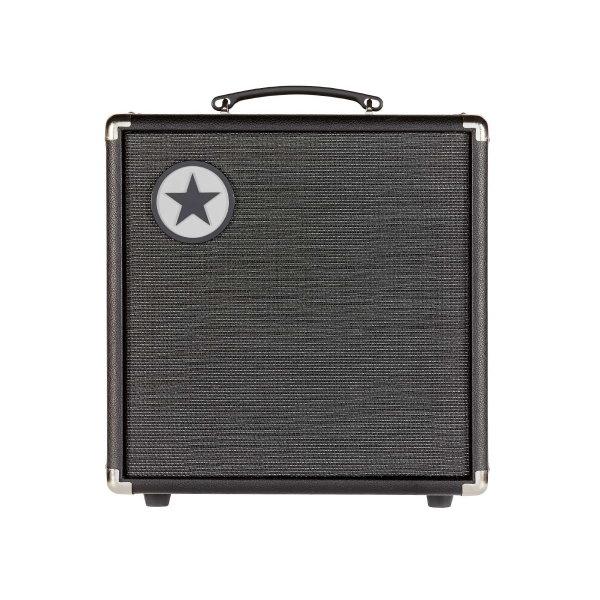 Blackstar Unity 30 30瓦貝斯/Bass音箱 原廠公司貨 一年保固