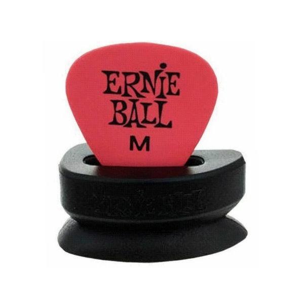 Ernie Ball PO9187 Pick Buddy 匹克固定座【PO-9187】