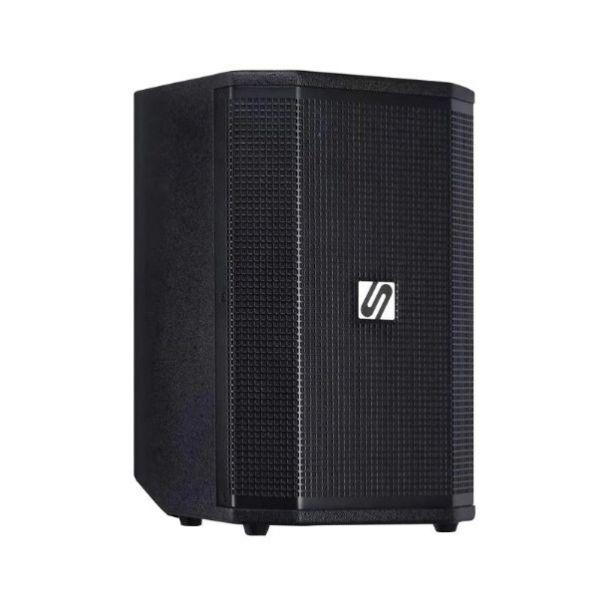Skysonic SmartII 全方位樂器音箱 媲美Bose S1 Pro / PA音樂系統 【藍牙功能/附攜行袋/街頭藝人專用/公司貨一年保固】