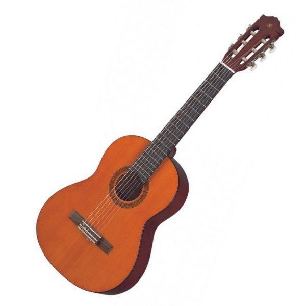 Yamaha吉他 古典吉他 Yamaha CGS102A 34吋 尼龍吉他 / 古典吉他 / 旅行古典吉他 Baby吉他 CGS-102A Yamaha吉他 古典吉他 Yamaha CGS102A 34吋 尼龍吉他 / 古典吉他 / 旅行古典吉他 Baby吉他 CGS-102A