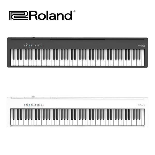 【預購】Roland FP-30x 電鋼琴 88鍵 數位鋼琴 樂蘭 FP30x FP30x,FP-30x,fp30,roland fp30,roland fp-30x