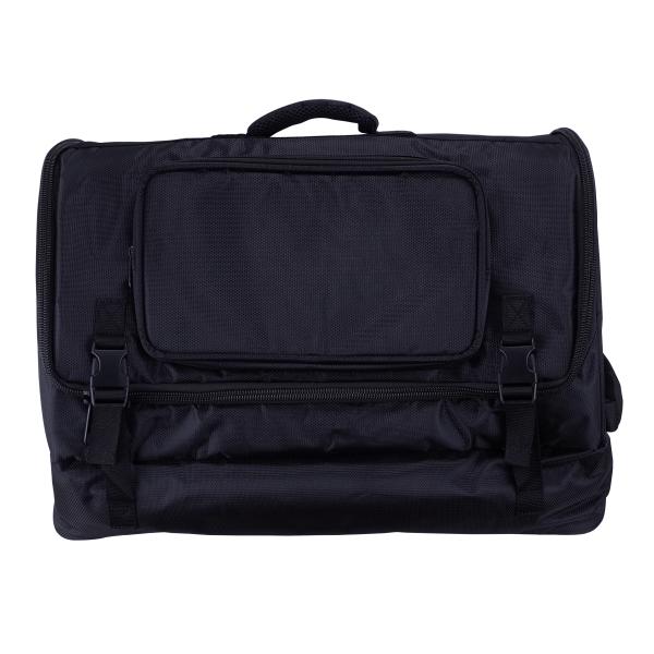 Roland Cube Street EX 台製專用攜行袋 可提可雙肩背 音箱袋