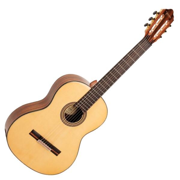 Valencia 瓦倫西亞 VC-564 39吋 古典吉他/尼龍吉他【另贈配件/VC564】