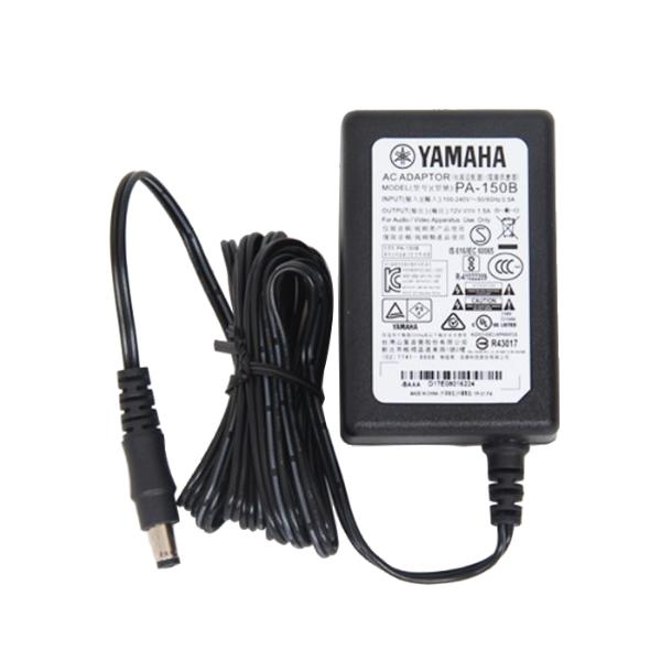 YAMAHA 山葉 PA150B 變壓器 原廠公司貨