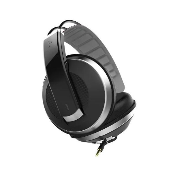 Superlux HD688 高傳真 封閉耳罩式耳機【HD-688】