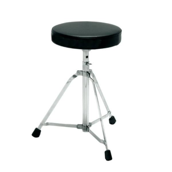 Dixon 兒童專用鼓椅 5段高度可調【型號: PSN-PCD156】