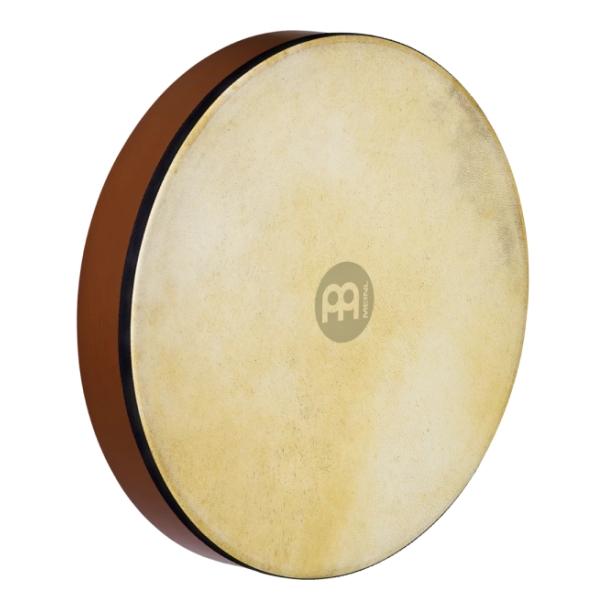 MEINL HD16AB 16吋手鼓【手工山羊皮】