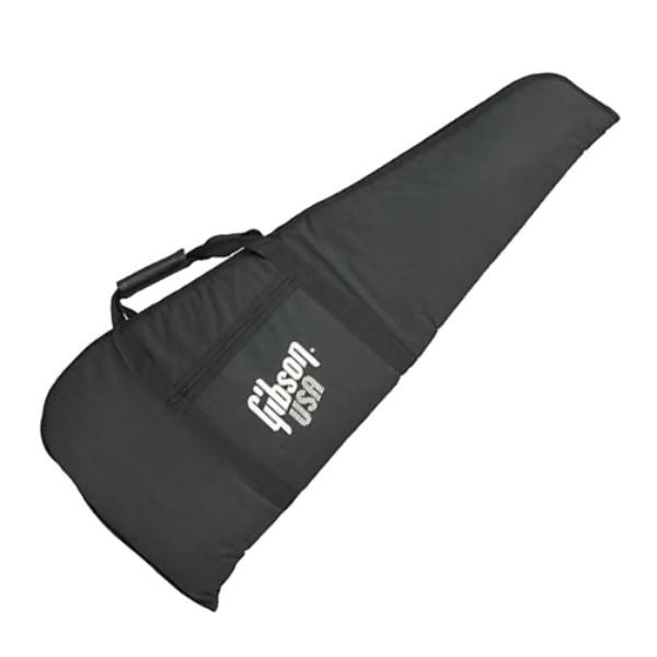 Gibson 原廠電吉他琴袋/厚袋【Les Paul型/SG型皆適用】