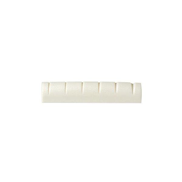 Taylor 原廠GS MINI專用上弦枕【型號:80500】